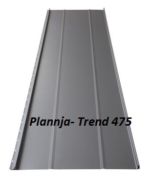 14567_plannja-trend475R-PL15-product_160