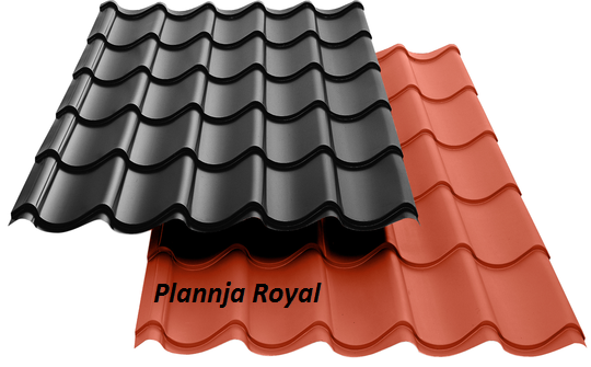 22_plannja-royal-PL01-PL42-product01_41
